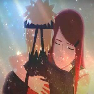Despair (Naruto) - Yasuharu Takanashi, Song Sheet, Virtual Piano