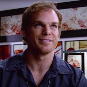Dexter's Blood Theme – Daniel Licht, Best Online Piano Keyboard, Virtual Piano