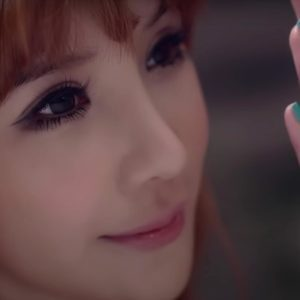 Don't Cry – Park Bom, Best Online Piano Keyboard, Virtual Piano