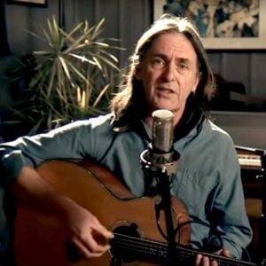 Dougie MacLean, Artist, Online Piano Keyboard, Virtual Piano