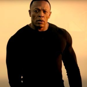 Dr.Dre, Artist on Virtual Piano, Play Piano Online