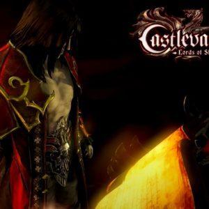 Dracula's Theme – Oscar Araujo (Castlevania), Virtual Piano