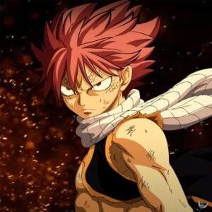 Dragon Slayer (Fairy Tail) - Yasuharu Takanashi, Song Sheet, Virtual Piano