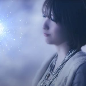 Eir Aoi, Artist on Virtual Piano, Play Piano Online