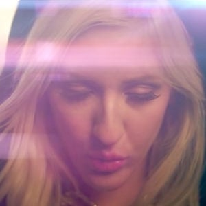 Ellie Goulding, Artist on Virtual Piano, Play Piano Online