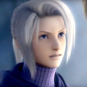 Eternal Wind (Final Fantasy III) - Nobuo Uematsu, Best Online Piano Keyboard, Virtual Piano