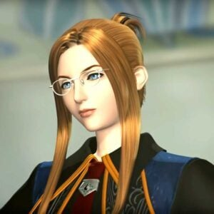 Eyes On Me (Final Fantasy VIII) - Nobuo Uematsu, Best Online Piano Keyboard, Virtual Piano