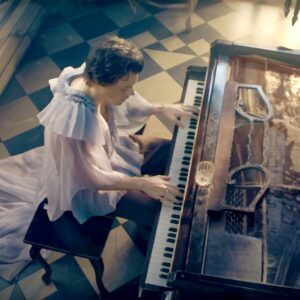 Falling-Harry-Styles-Best-Online-Piano-Virtual-Piano