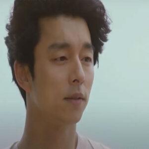 Fate (Goblin) - Nam Hye-seung, Song Sheet, Virtual Piano