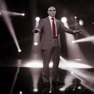 Feel This Moment – Pitbull, Best Online Piano Keyboard, Virtual Piano