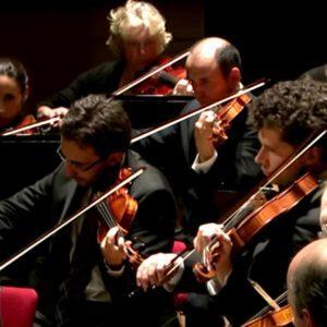 Fifth Symphony – Ludwig van Beethoven, Virtual Piano