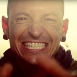 Final Masquerade – Linkin Park, Best Online Piano Keyboard, Virtual Piano