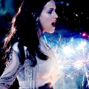 Firework – Katy Perry, Intermediate, Best Online Piano Keyboard, Virtual Piano