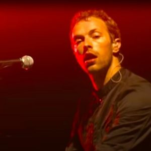 Fix You – Coldplay, Best Online Piano Keyboard, Virtual Piano