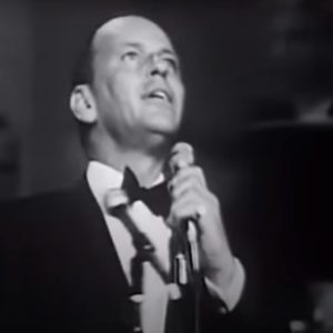 Fly Me To The Moon – Frank Sinatra, Best Online Piano Keyboard, Virtual Piano