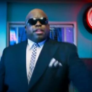 Forget You – Cee Lo Green, Best Online Piano Keyboard, Virtual Piano