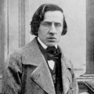 Frédéric Chopin, Artist, Online Piano Keyboard, Virtual Piano