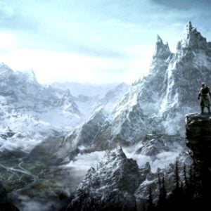 From past to present – Jeremy Soule, Skyrim, Virtual Piano