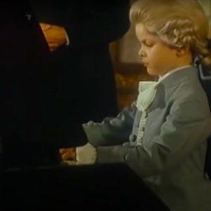 Fur Elise – Ludwig van Beethoven