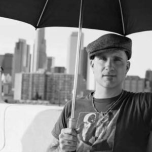 Gary Jules, Artist on Virtual Piano, Play Piano Online