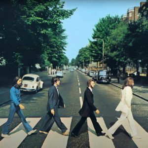 Golden Slumbers – The Beatles, Best Online Piano Keyboard, Virtual Piano
