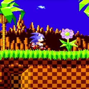 Green Hill Zone (Sonic The Hedgehog), Best Online Piano Keyboard, Virtual Piano