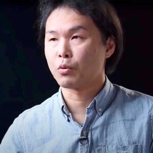 Hajime Wakai, Artist, Online Piano Keyboard, Virtual Piano