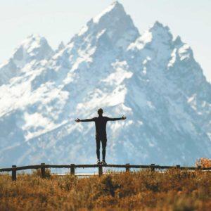 Hallelujah – Leonard Cohen, Alternative, Best Online Piano Keyboard, Virtual Piano