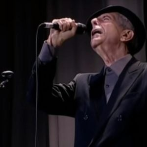 Hallelujah – Leonard Cohen, Best Online Piano Keyboard, Virtual Piano