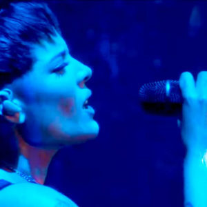 Halsey, Without Me, Song Sheet, Best Online Piano Keyboard, Virtual Piano