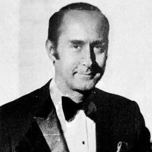 Henry Mancini, Artist, Online Piano Keyboard, Virtual Piano