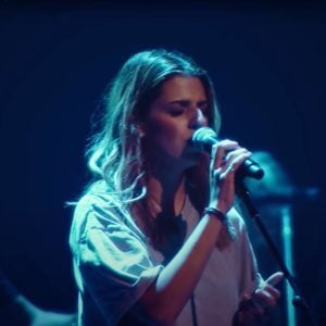 Hillsong, Artist on Virtual Piano, Play Piano Online