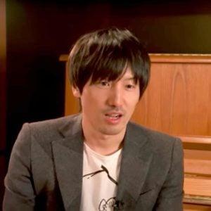 Hiroyuki Sawano, Artist, Online Piano Keyboard, Virtual Piano