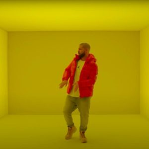 Hotline Bling – Drake, Best Online Piano Keyboard, Virtual Piano