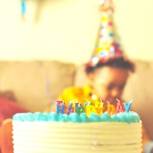 How To Play Happy Birthday on Piano, Virtual Piano, Best Online Piano Keyboard, Virtual Piano