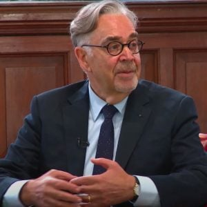 Howard Shore, Artist on Virtual Piano, Play Piano Online