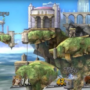 Hyrule Temple (Super Smash Bros), Best Online Piano Keyboard, Virtual Piano