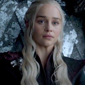 I Have to Go North (Game of Thrones) - Ramin Djawadi, Song Sheet, Virtual Piano