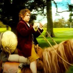 I See Fire – Ed Sheeran, Best Online Piano Keyboard, Virtual Piano