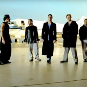 I Want It That Way - Backstreet Boys, Best Online Piano Keyboard, Virtual Piano