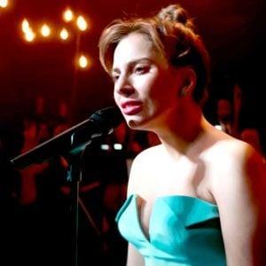 I'll Never Love Again (A Star Is Born) - Lady Gaga, Best Online Piano Keyboard, Virtual Piano
