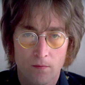 Imagine – John Lennon, Best Online Piano Keyboard, Virtual Piano