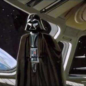 Imperial March - John Williams (Star Wars), Virtual Piano