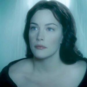 In Dreams – Howard Shore (Lord of The Rings), Expert, Virtual Piano