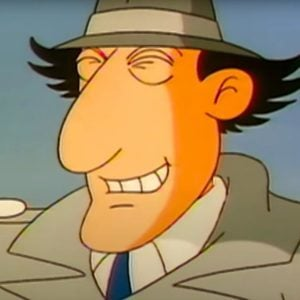 Inspector Gadget Theme - Shuki Levy, Best Online Piano Keyboard, Virtual Piano