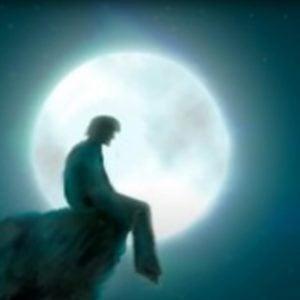 It's Hard To Say Goodbye – Michael Ortega, Virtual Piano