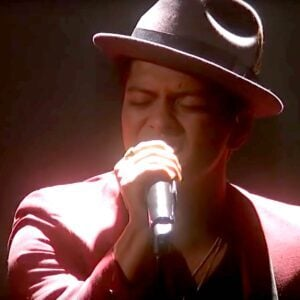 It Will Rain - Bruno Mars, Best Online Piano Keyboard, Virtual Piano