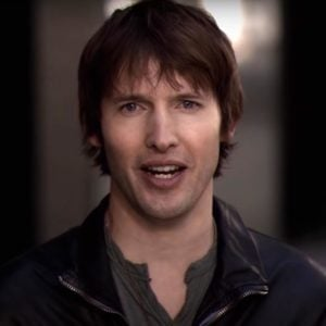 James Blunt, Artist on Virtual Piano, Play Piano Online