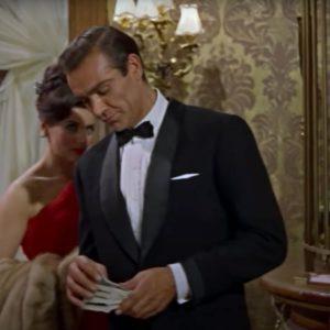 James Bond Theme - Monty Norman, Best Online Piano Keyboard, Virtual Piano