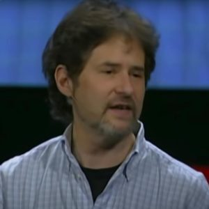 James Horner, Artist on Virtual Piano, Play Piano Online